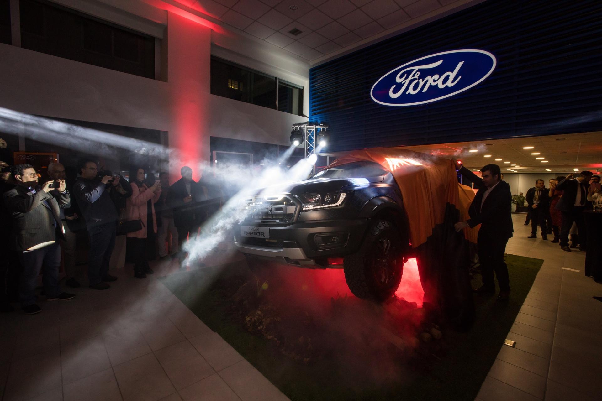 Ford_Ranger_Raptor_greek_resentation_0036