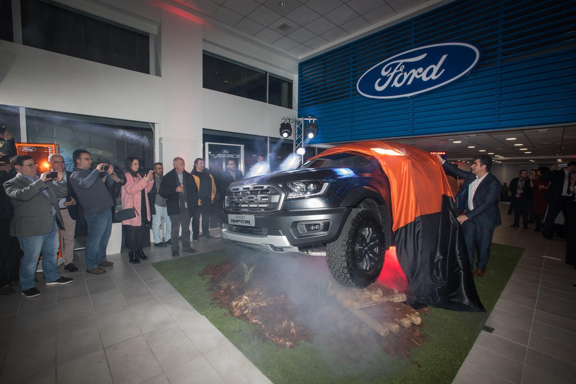 Ford_Ranger_Raptor_greek_resentation_0037
