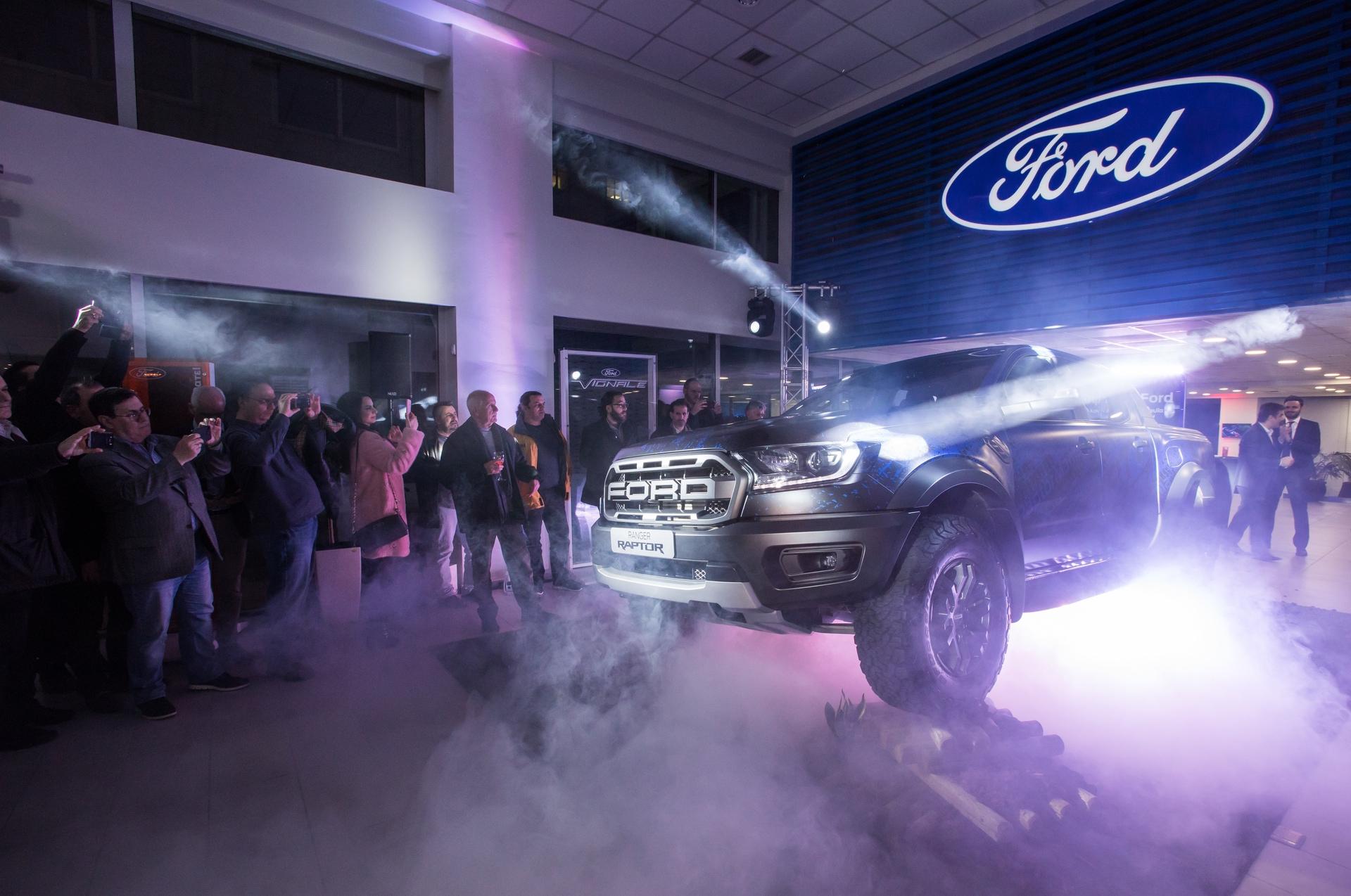Ford_Ranger_Raptor_greek_resentation_0040