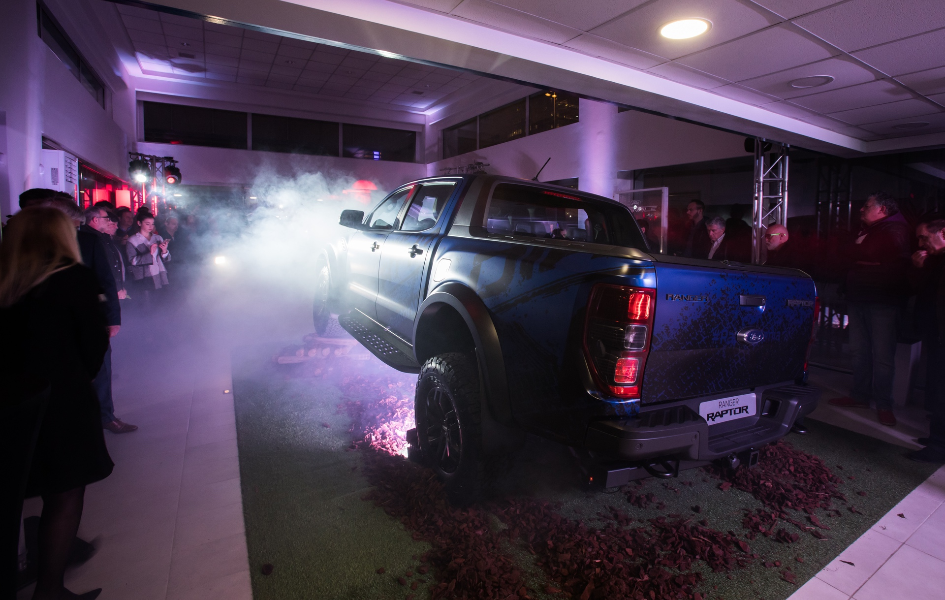 Ford_Ranger_Raptor_greek_resentation_0041