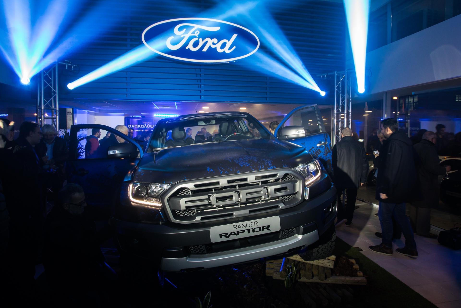 Ford_Ranger_Raptor_greek_resentation_0046
