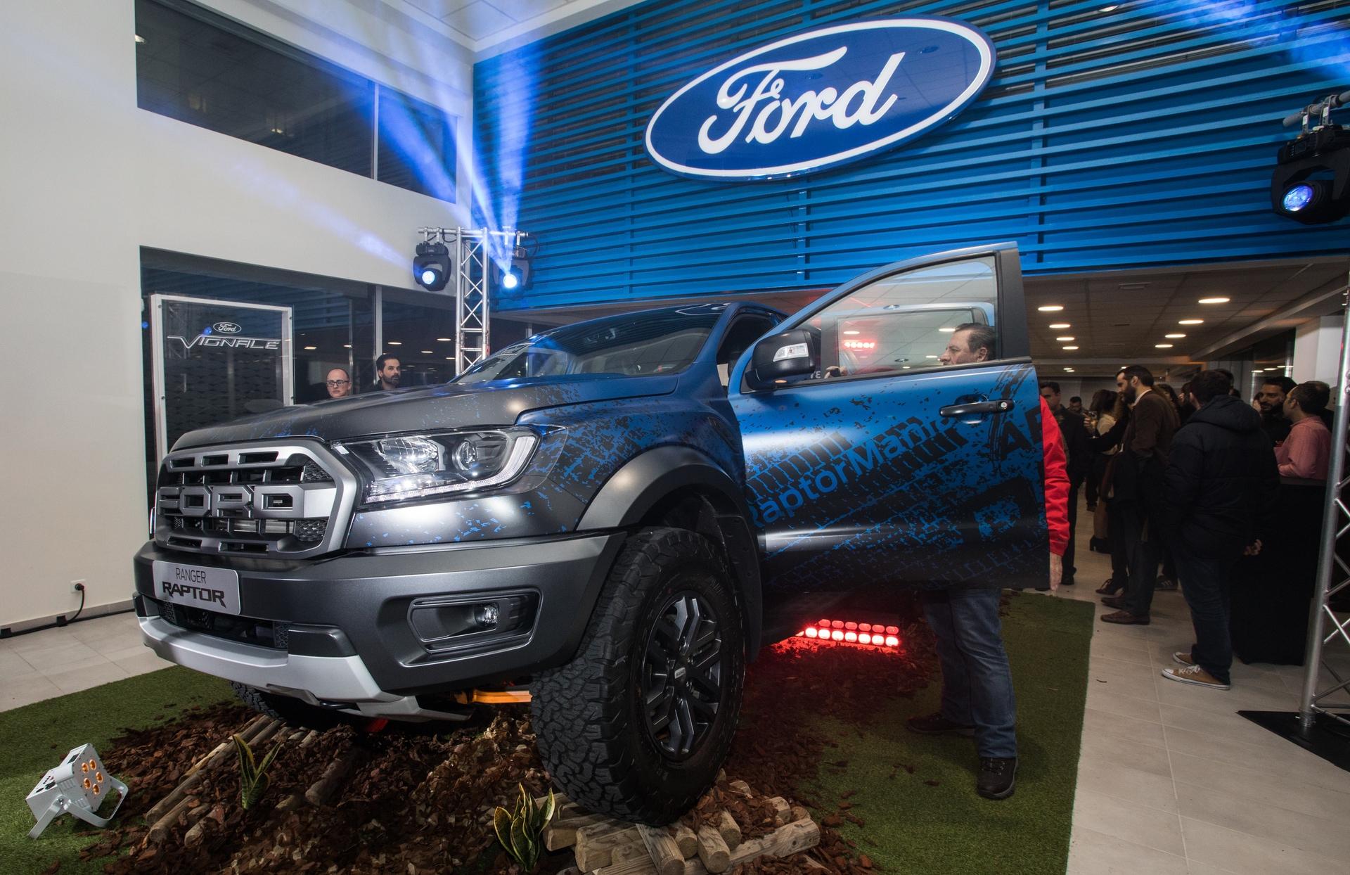 Ford_Ranger_Raptor_greek_resentation_0047