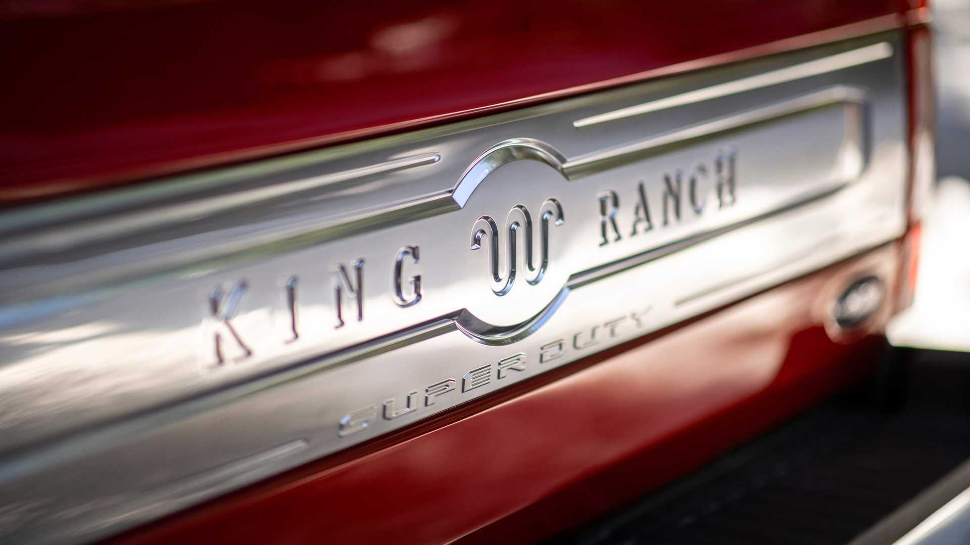 2020-ford-f-250-king-ranch (5)