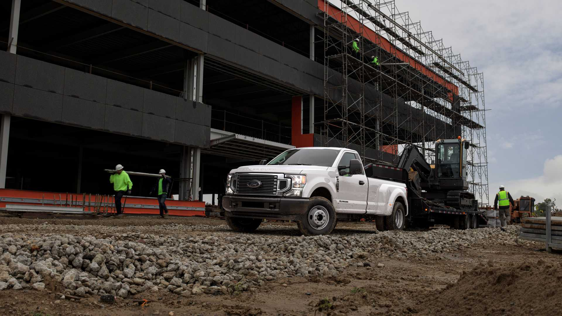 2020-ford-f-350