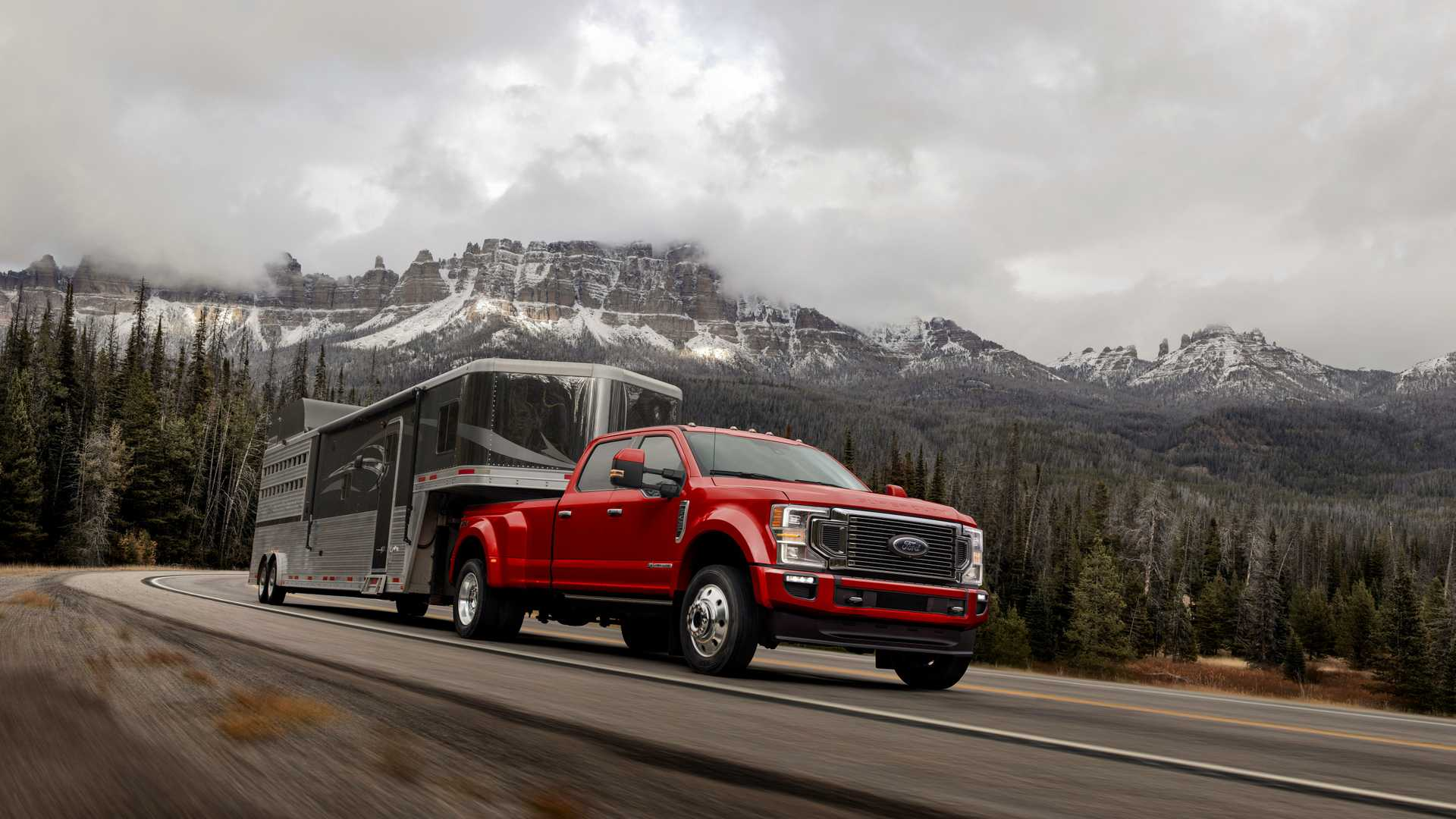 2020-ford-f-450 (10)