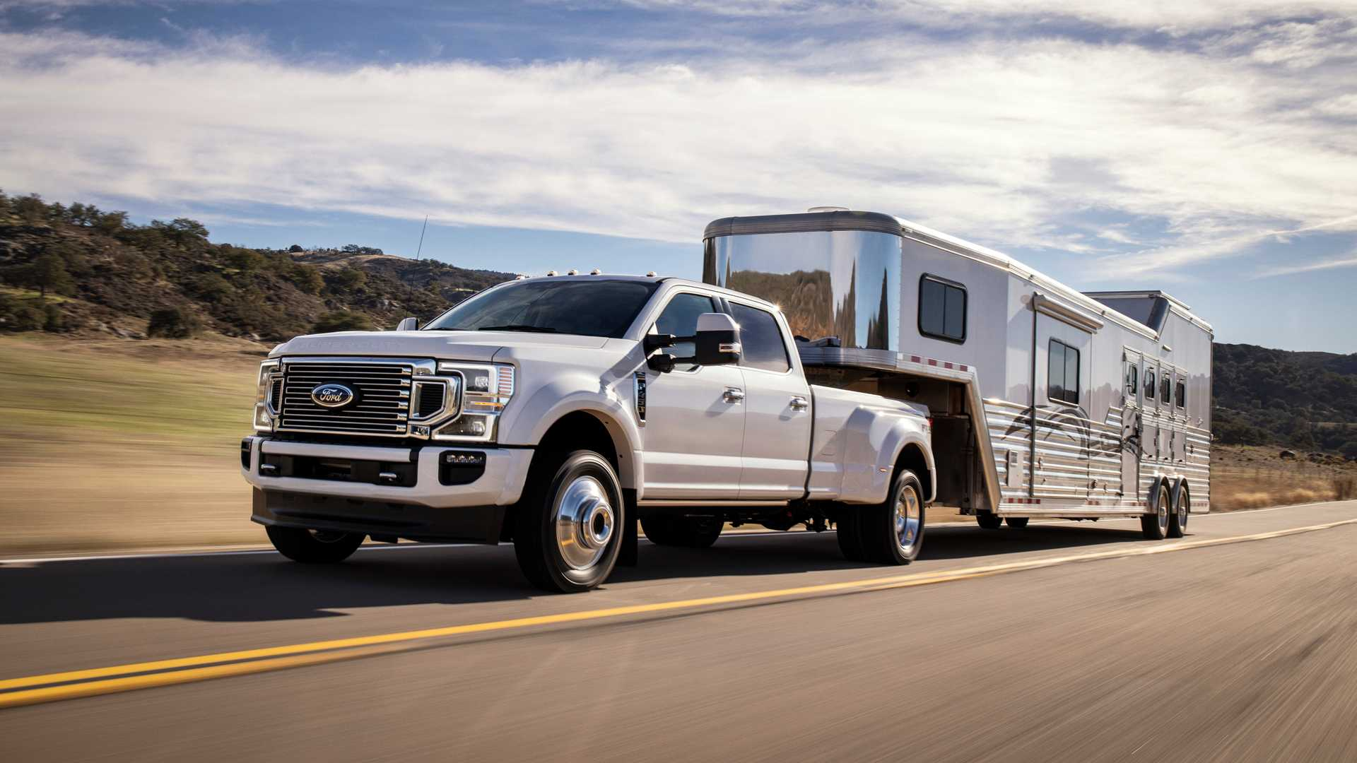 2020-ford-f-450 (2)