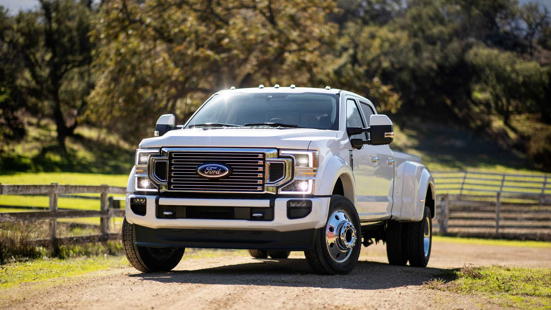 2020-ford-f-450 (3)