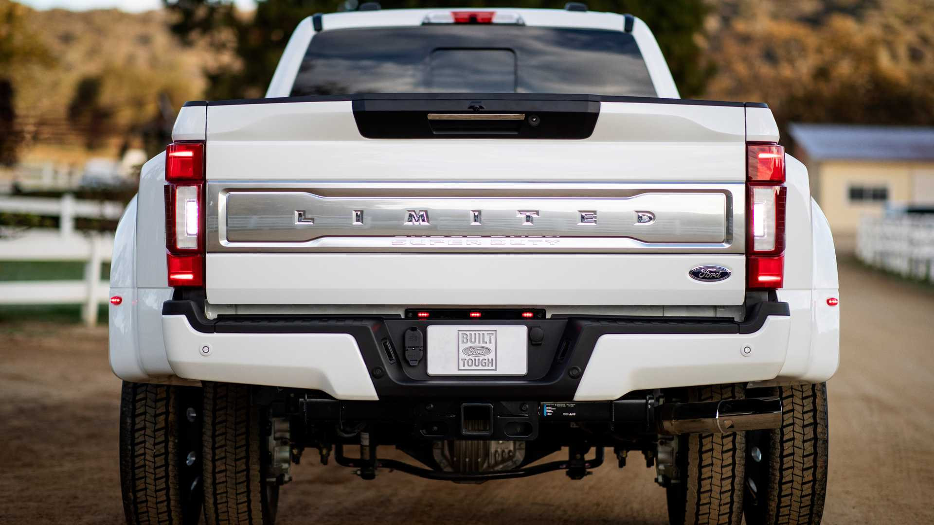 2020-ford-f-450 (4)
