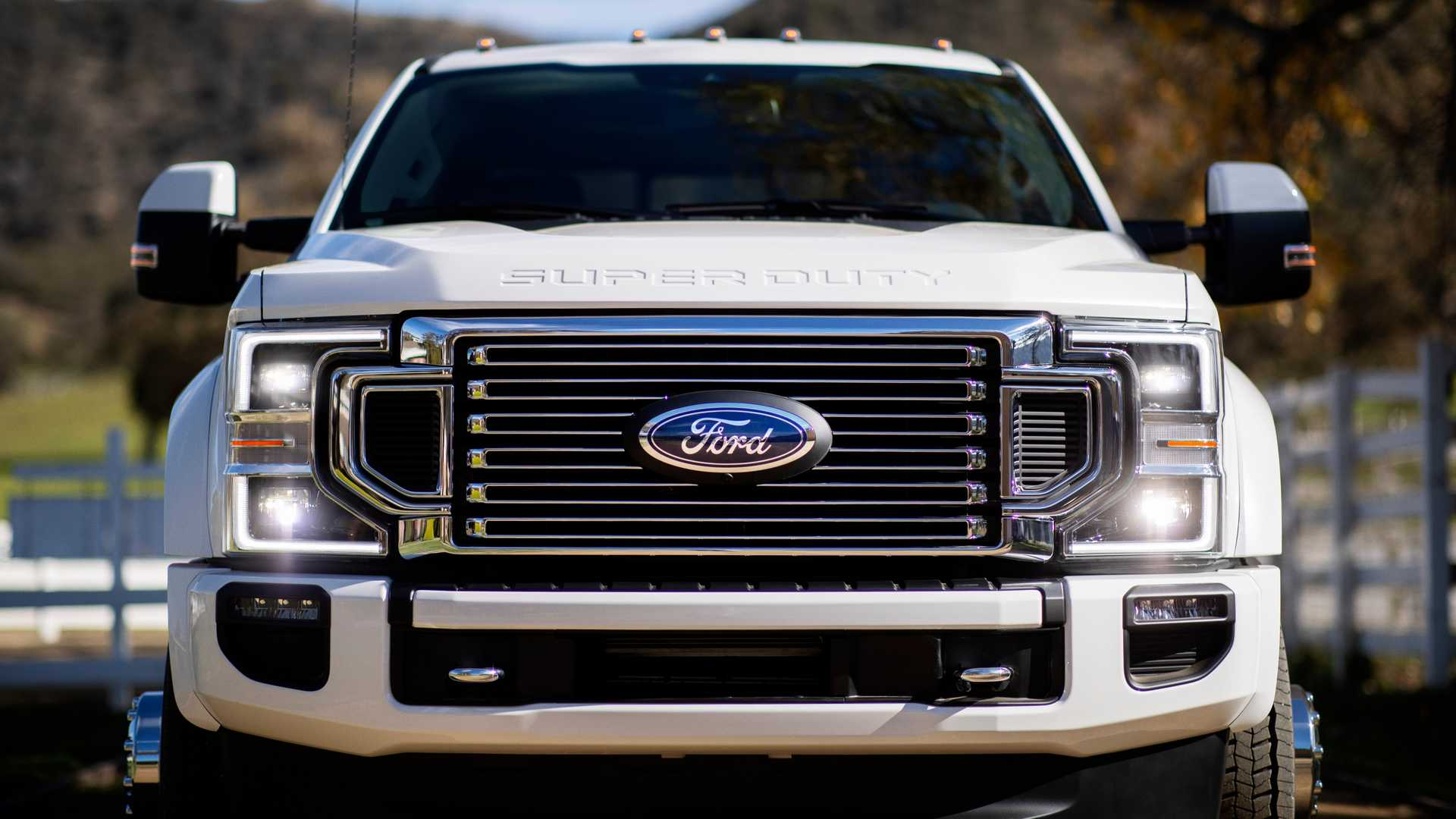 2020-ford-f-450 (5)