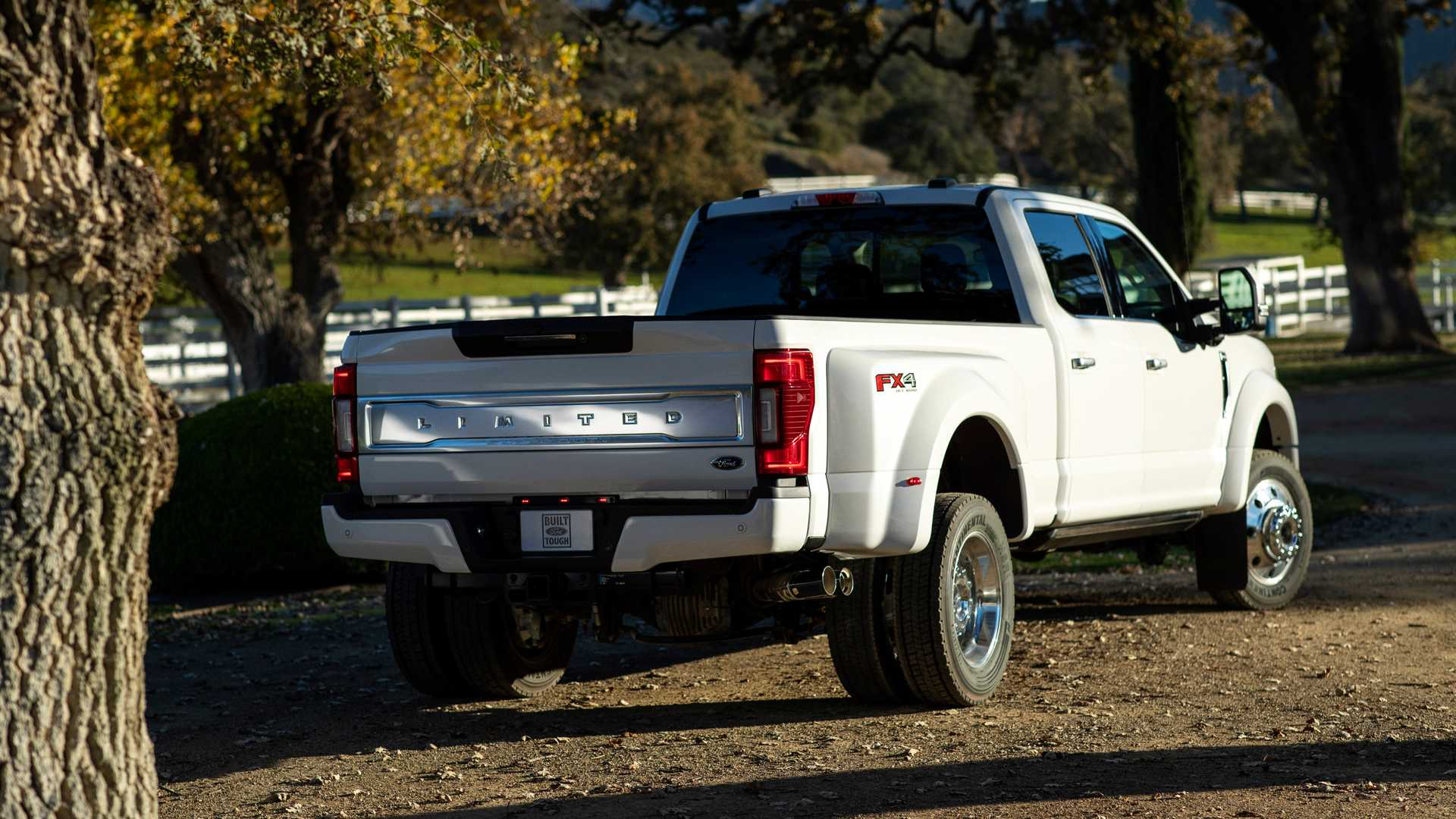 2020-ford-f-450 (6)