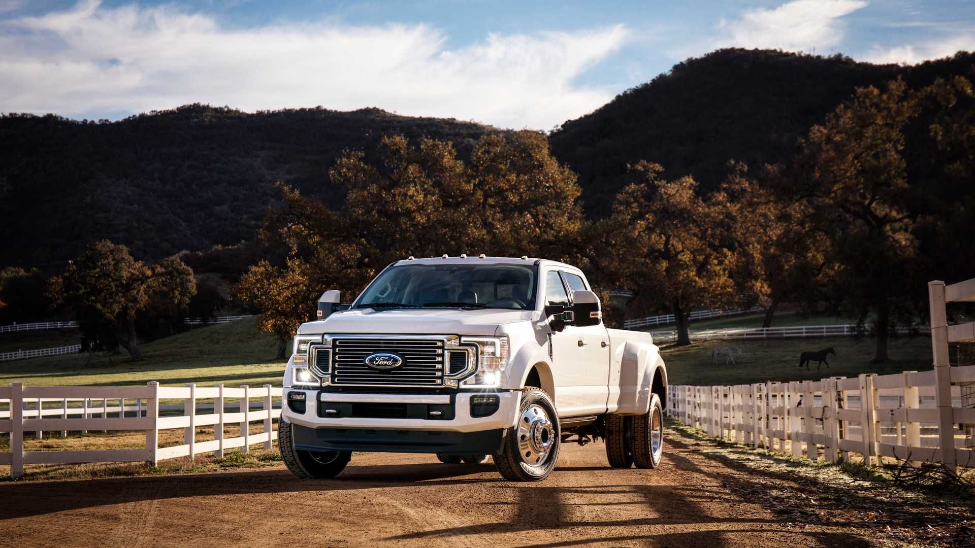 2020-ford-f-450 (8)