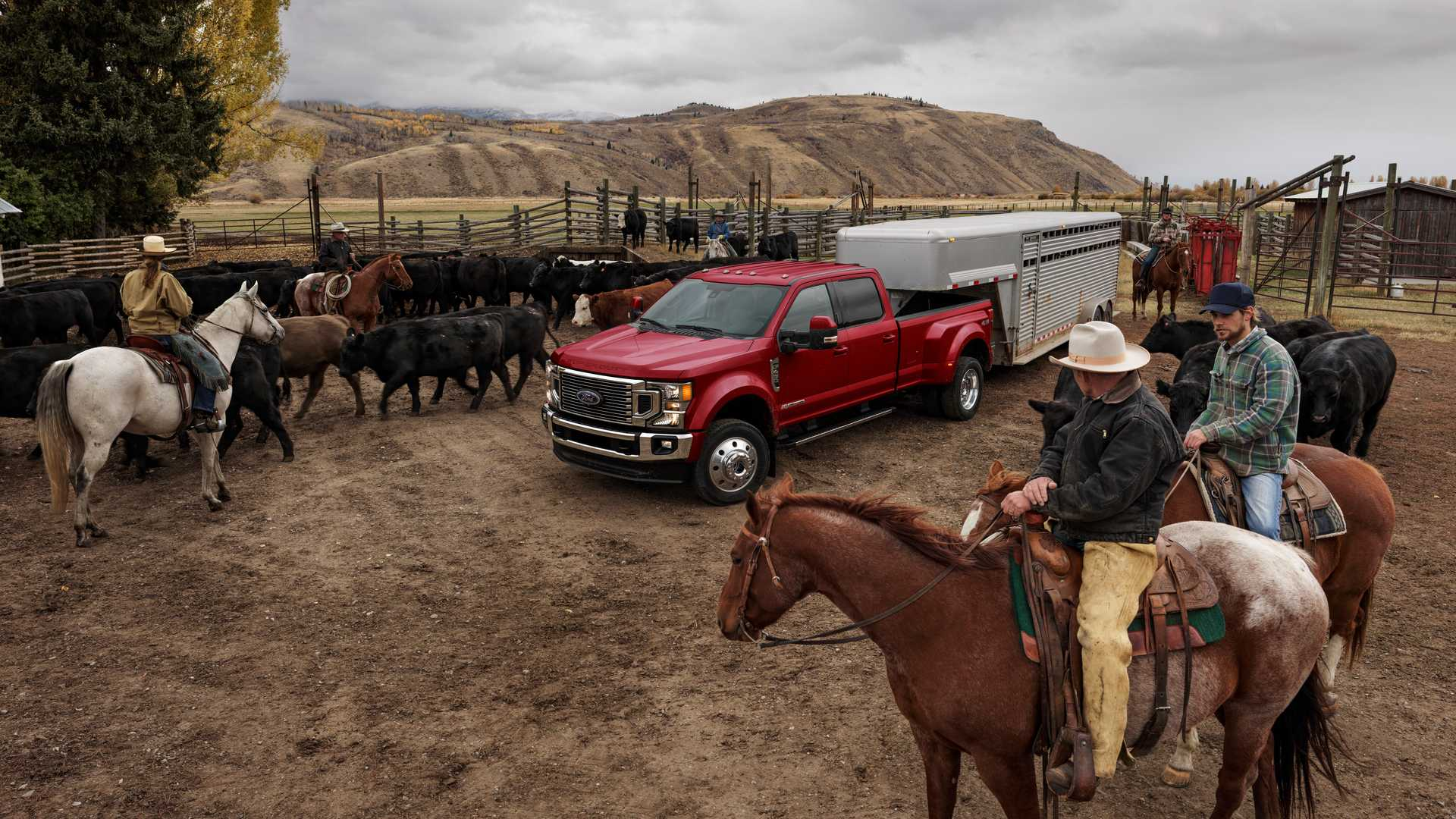 2020-ford-f-450 (9)