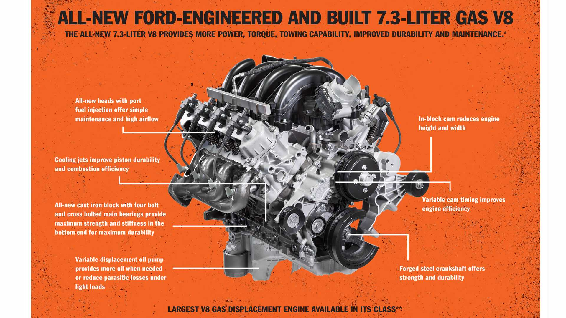 2020-ford-super-duty-7-3-gas-engine