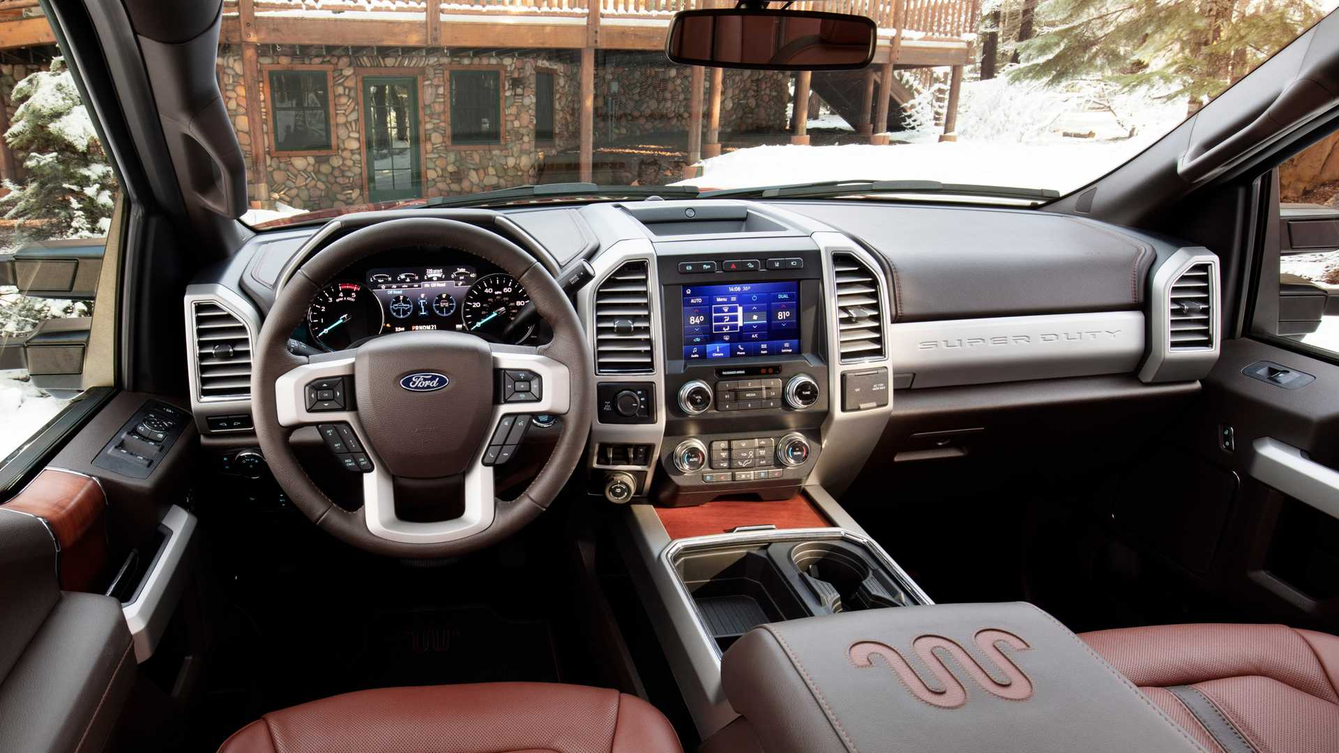 2020-ford-super-duty-interior (1)