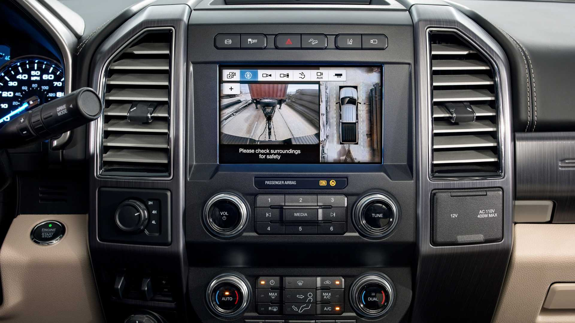 2020-ford-super-duty-interior (4)