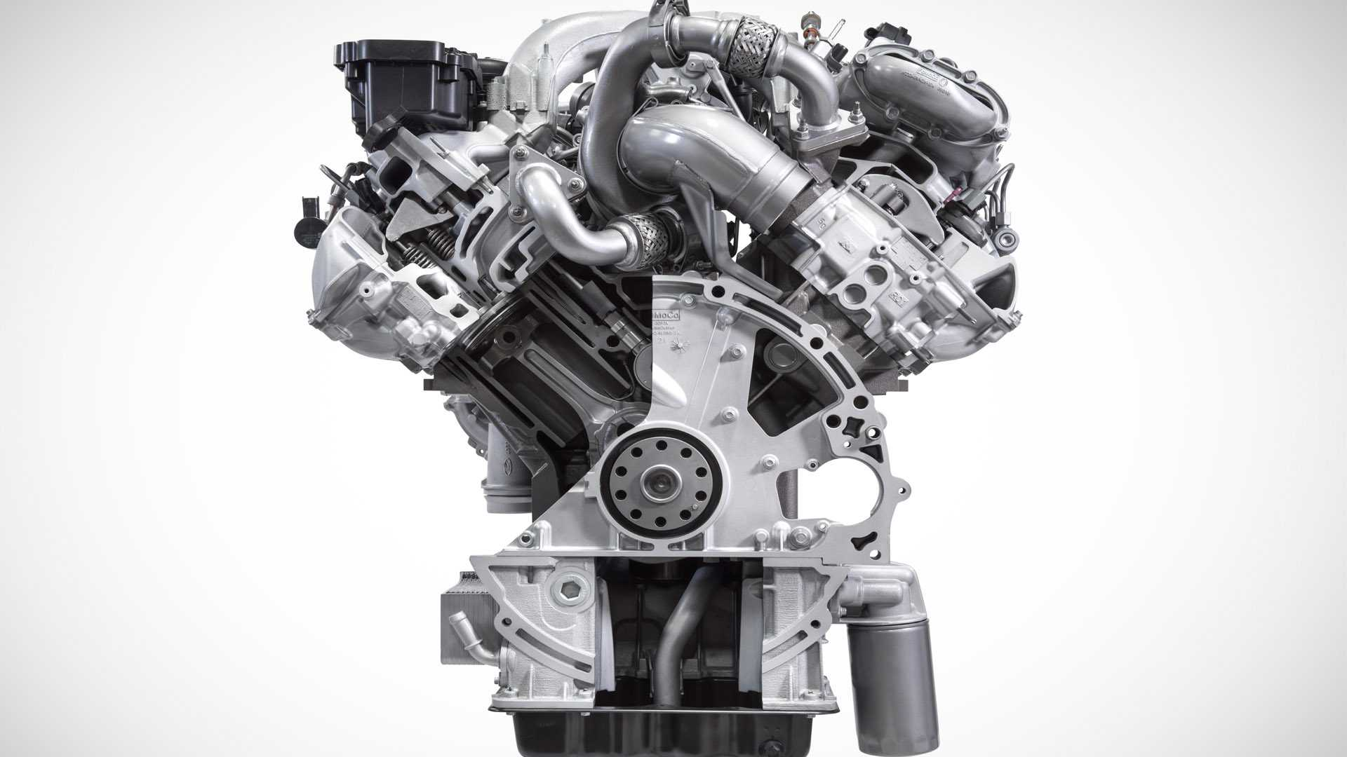 2020-ford-super-duty-powerstroke-diesel (1)