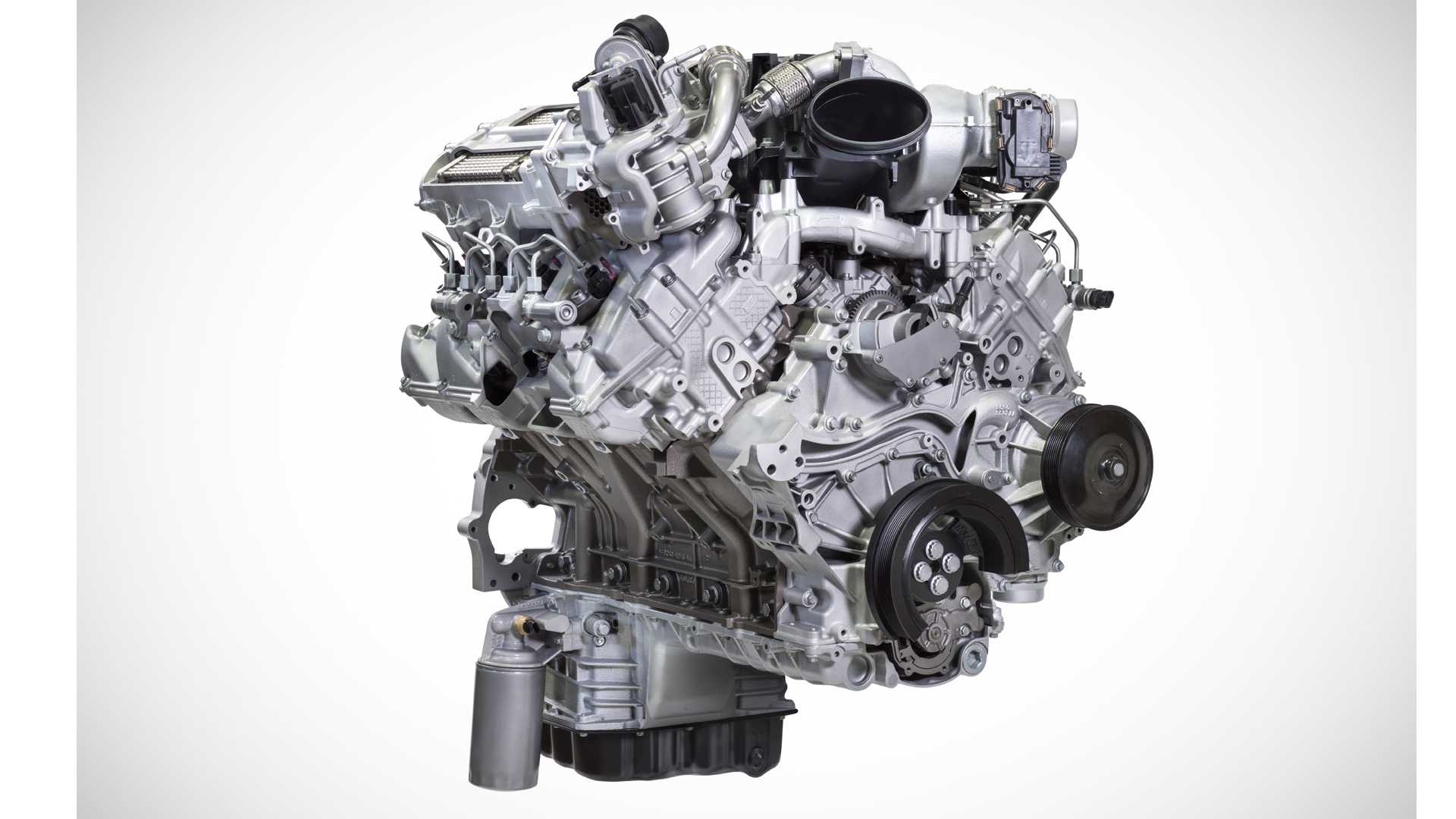 2020-ford-super-duty-powerstroke-diesel