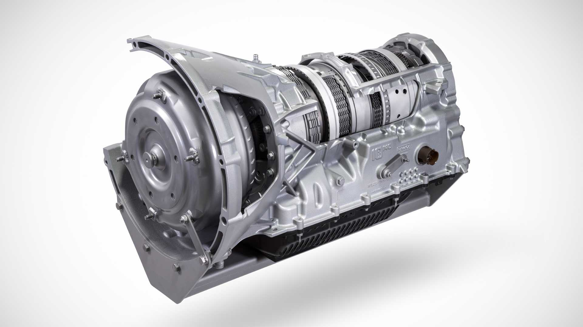 2020-ford-super-duty-transmission