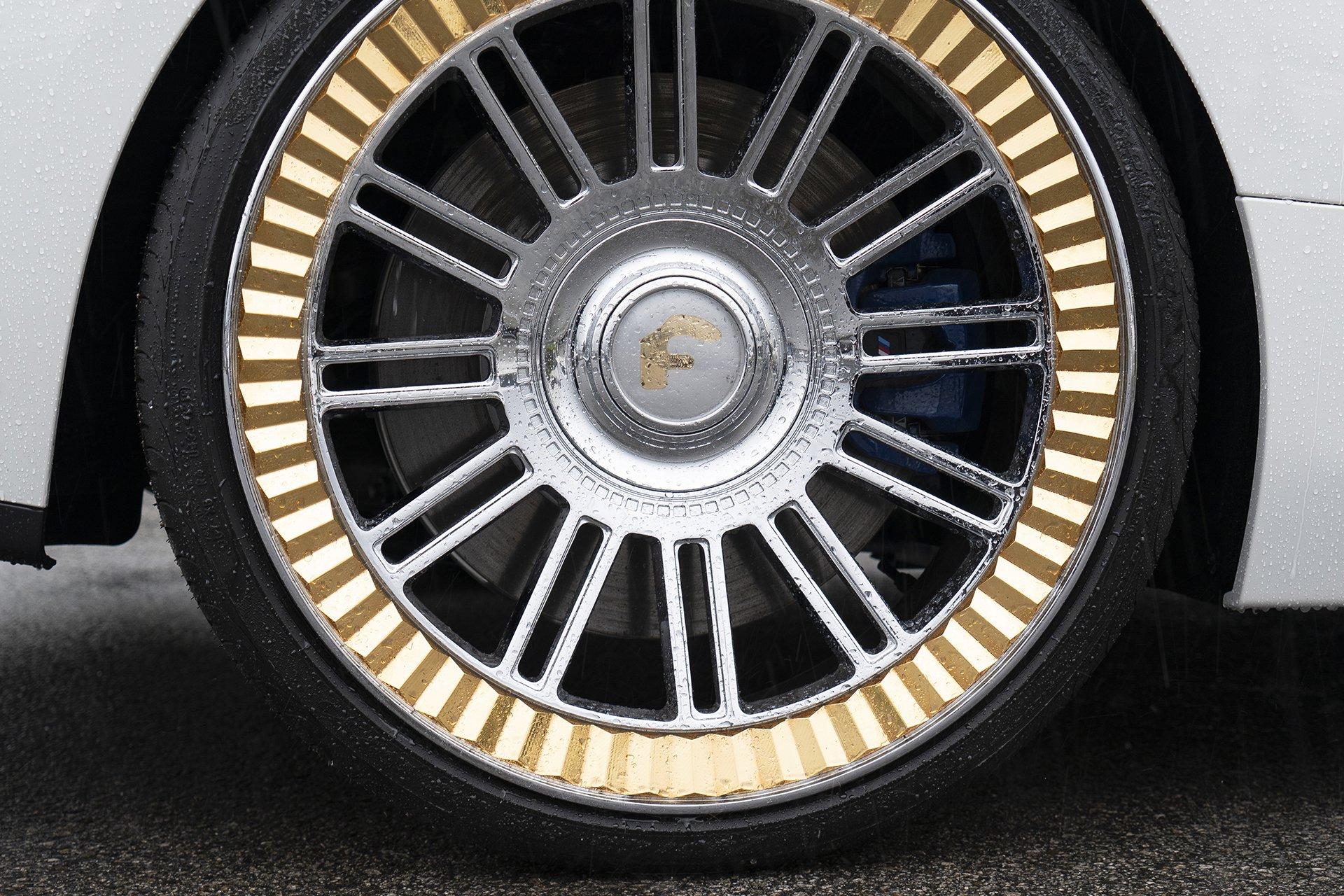Forgiato Orologio-MBMW 8-Series Cabriolet (6)