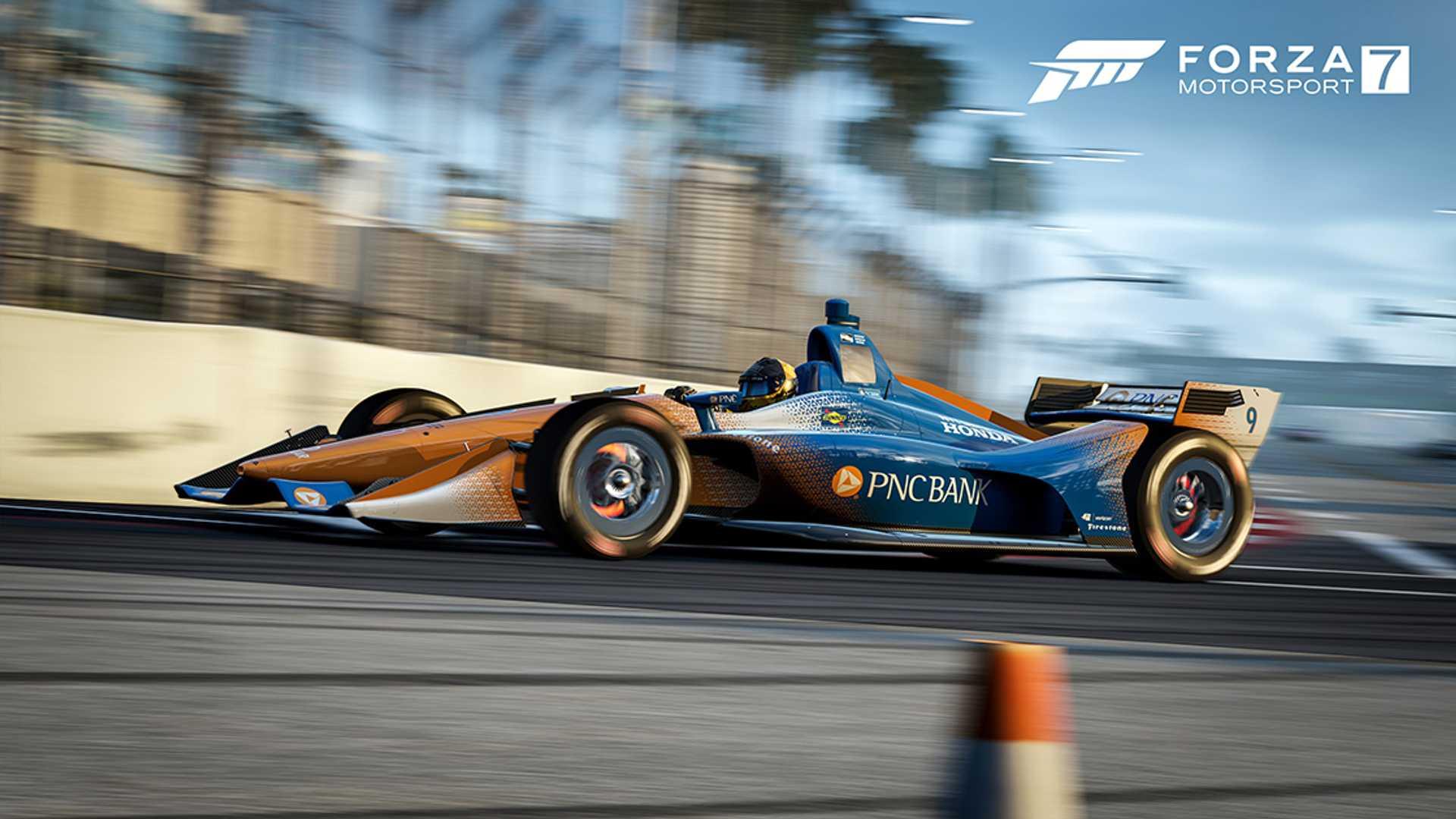 forza-motorsport-7-may-2019-update-1