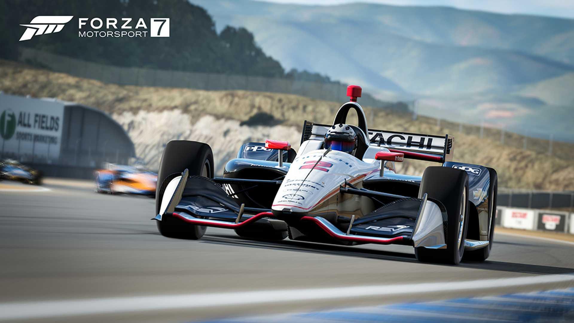 forza-motorsport-7-may-2019-update-2