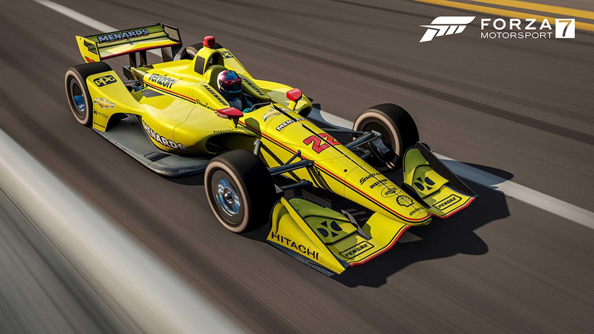 forza-motorsport-7-may-2019-update-3