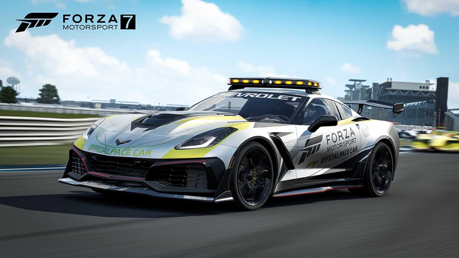 forza-motorsport-7-may-2019-update-5