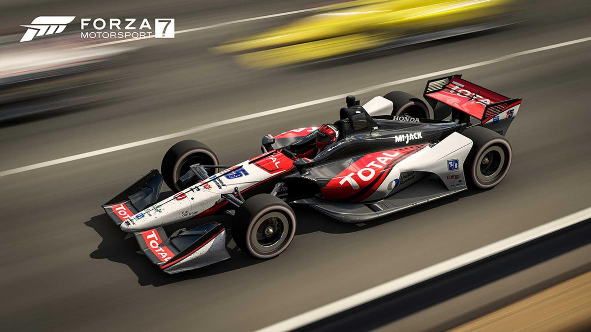 forza-motorsport-7-may-2019-update