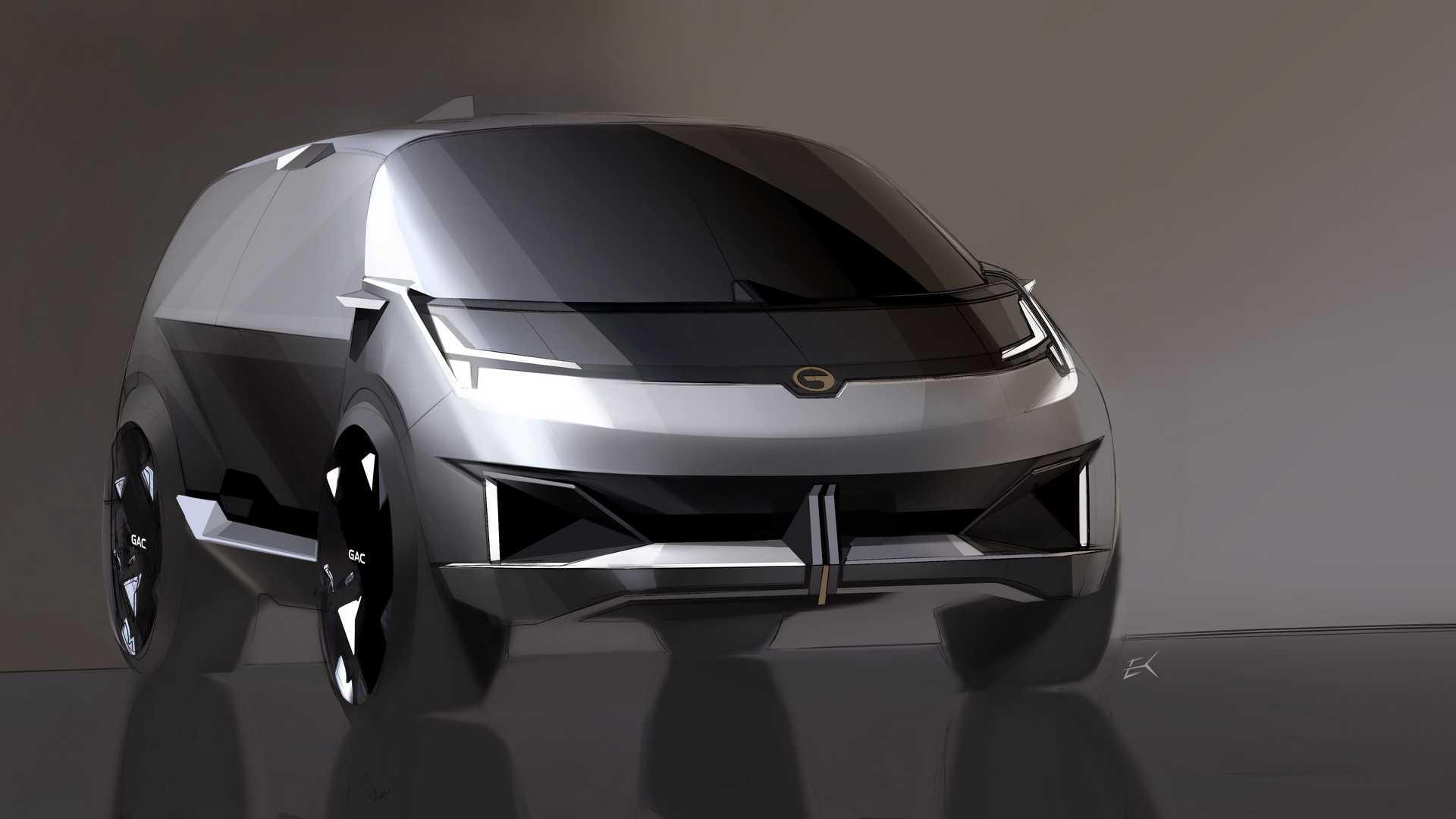 GAC Entranze Concept (14)