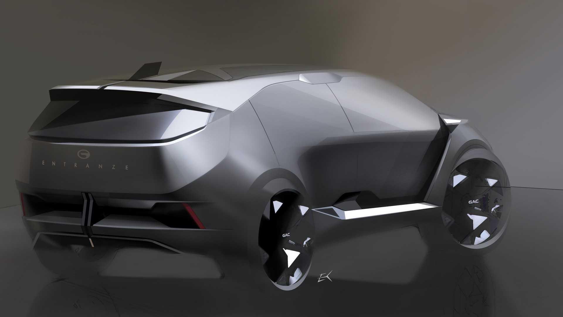 GAC Entranze Concept (15)