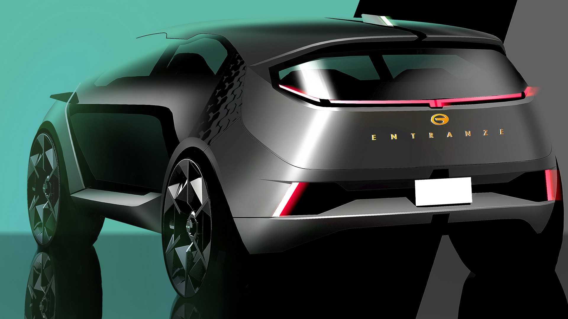GAC Entranze Concept (18)