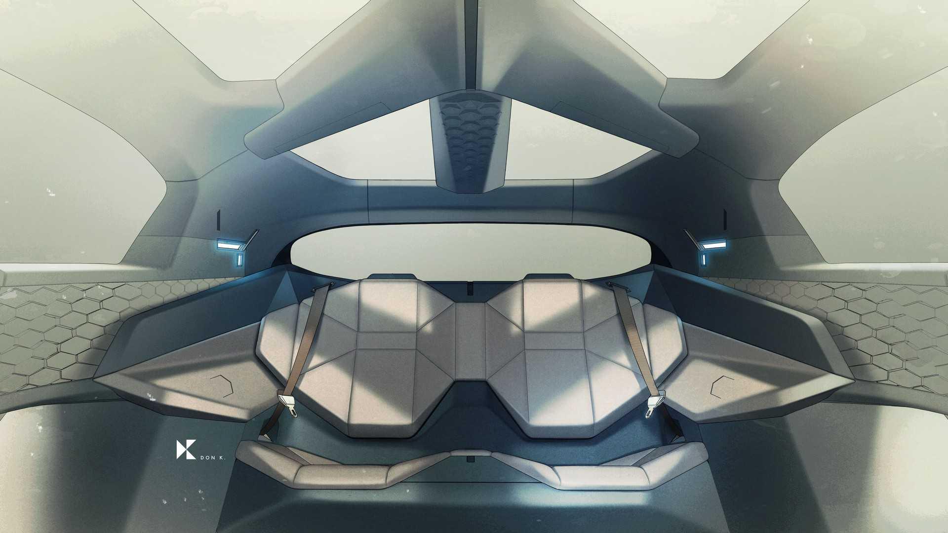 GAC Entranze Concept (26)