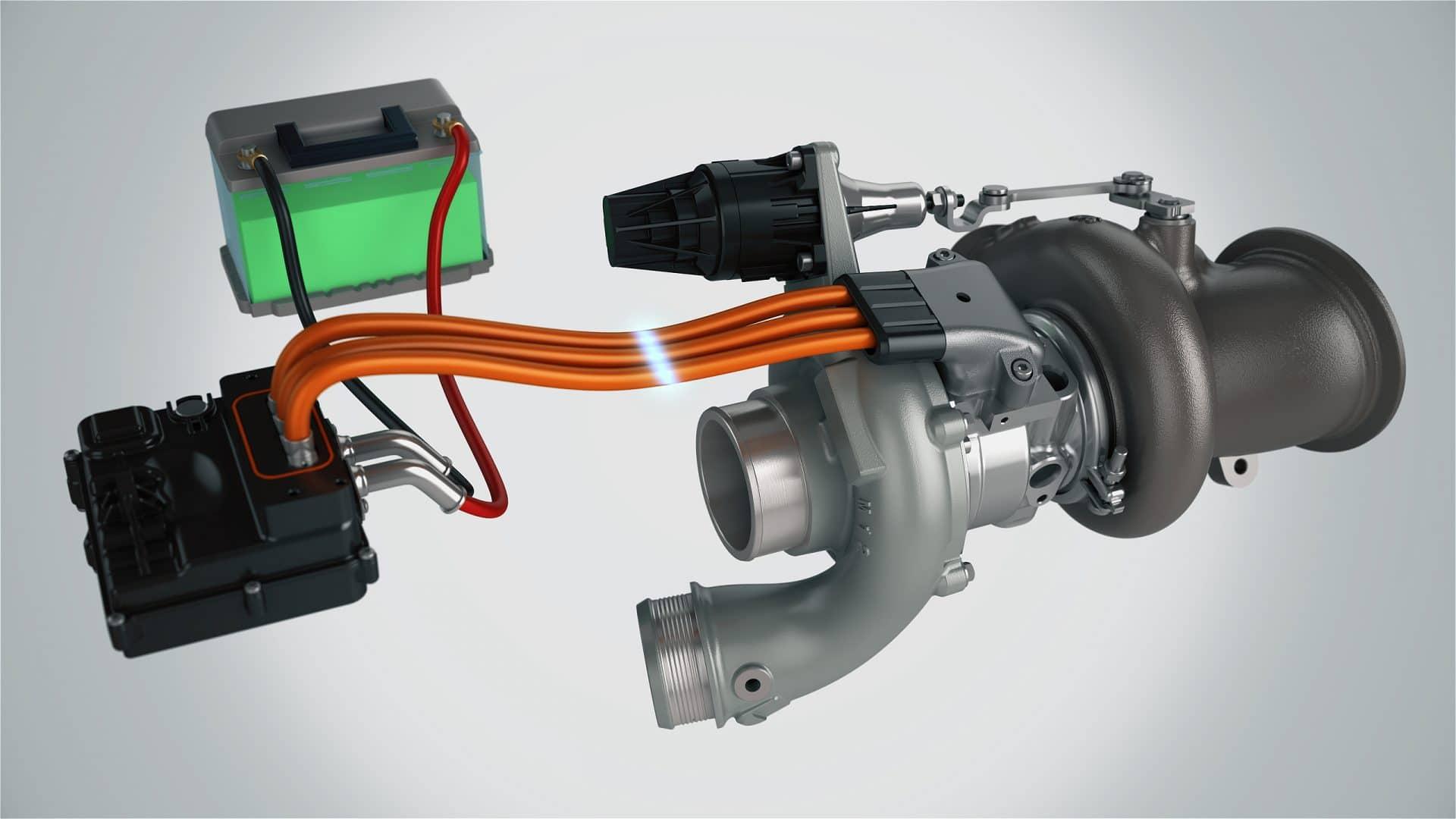 Garrett-E-Turbo-1