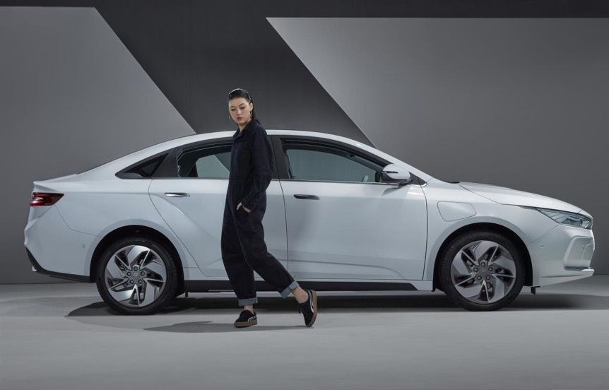 Geely_GE11_0000