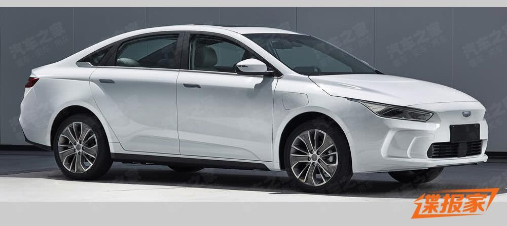 Geely_GE11_0004