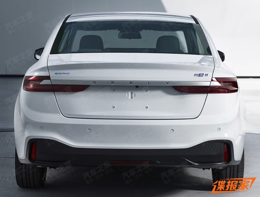 Geely_GE11_0005