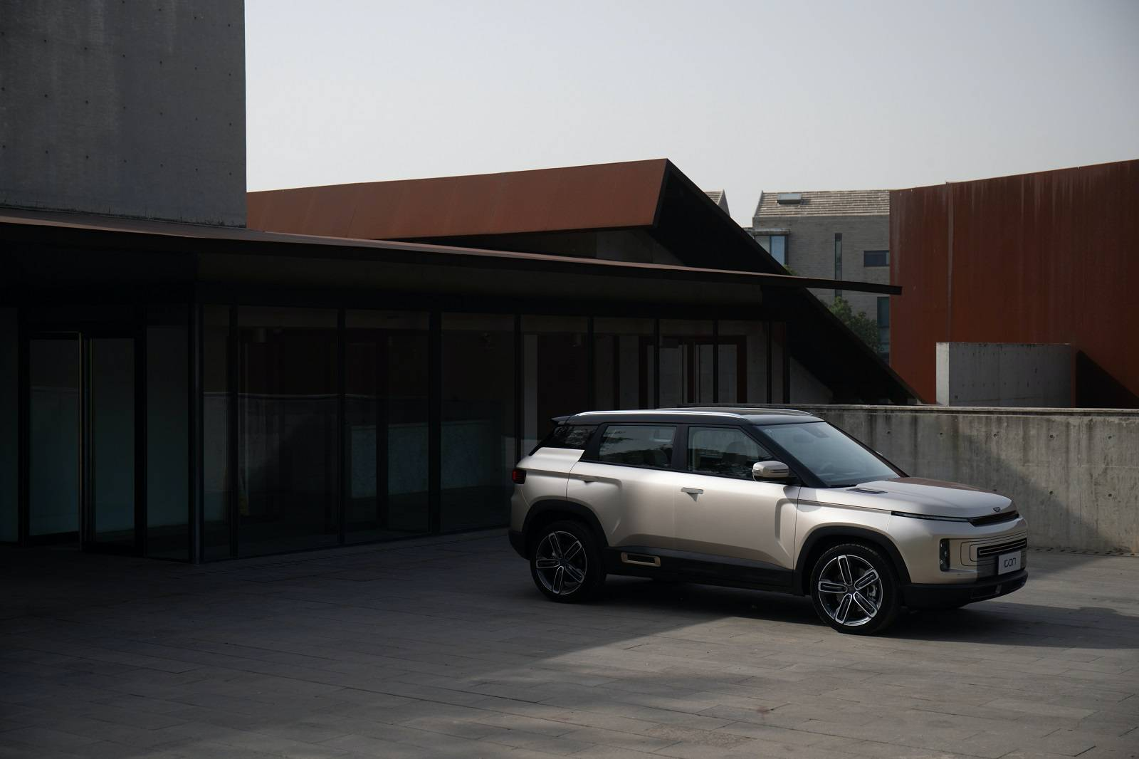 Geely_Icon_0007