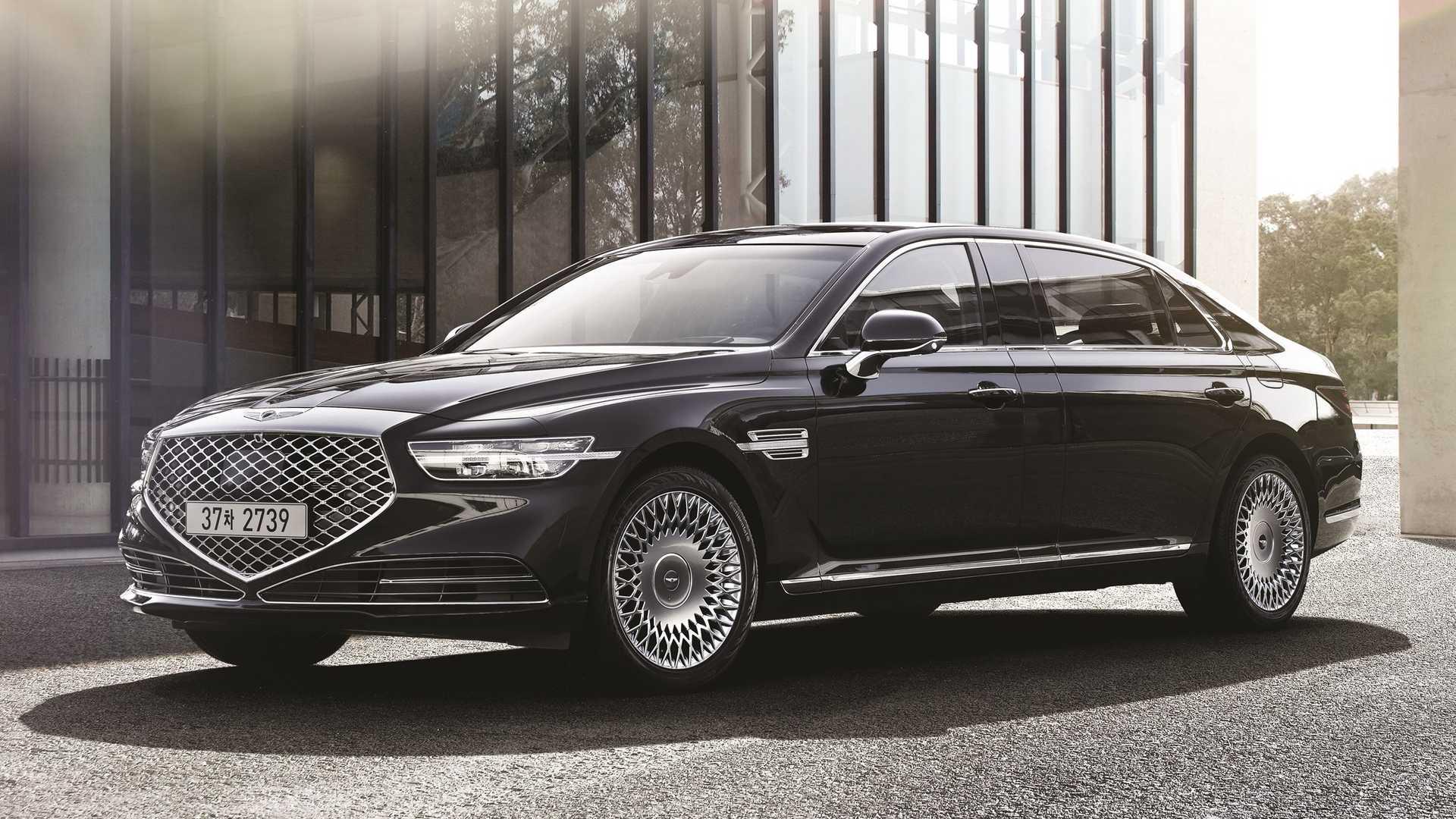 genesis-g90-limousine (2)