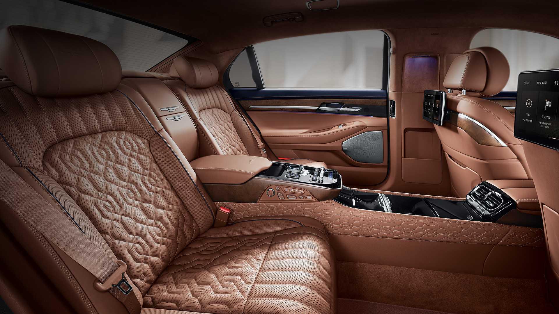 genesis-g90-limousine (3)