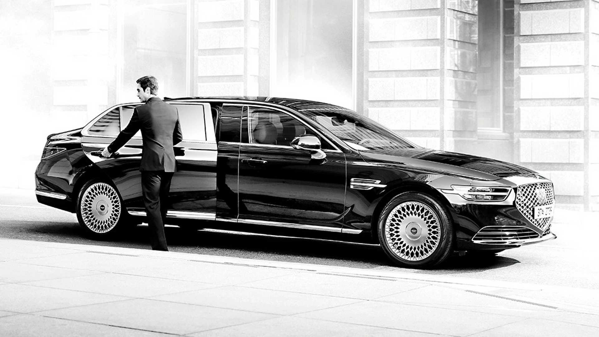 genesis-g90-limousine