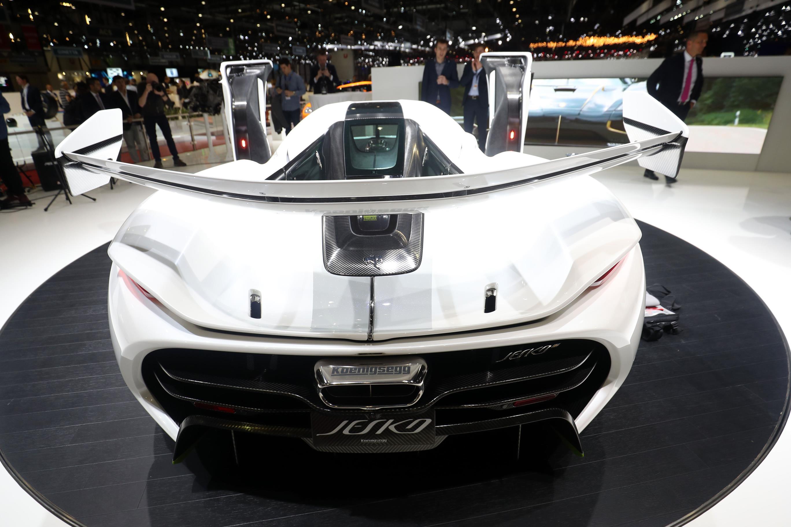 Geneva Motor show 2019 mega gallery (504)
