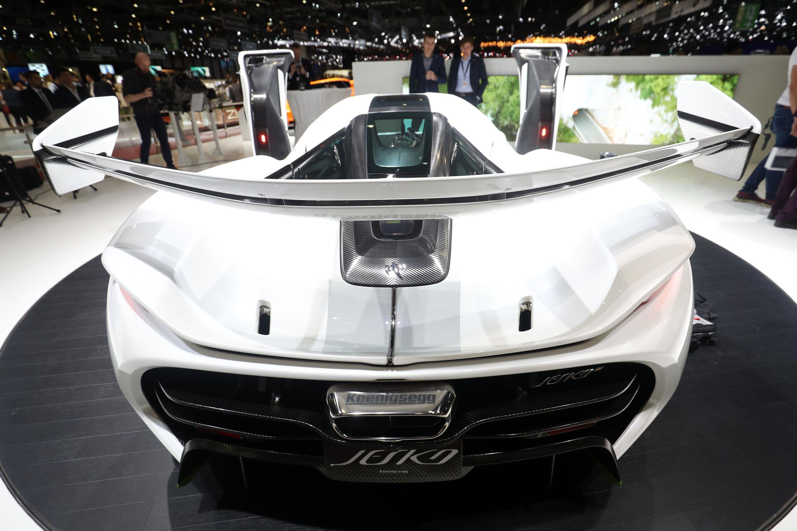 Geneva Motor show 2019 mega gallery (505)