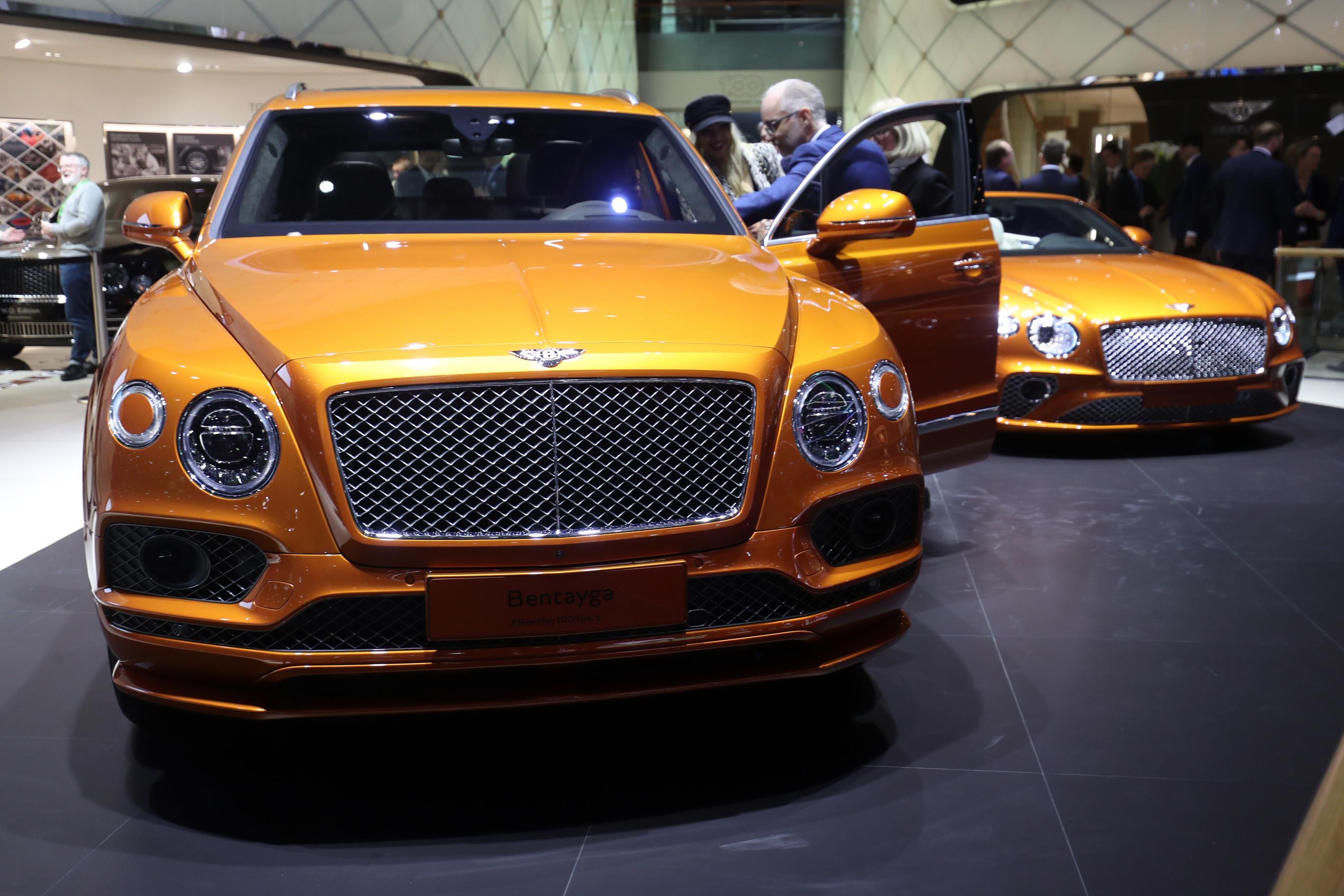 Geneva Motor show 2019 mega gallery (509)