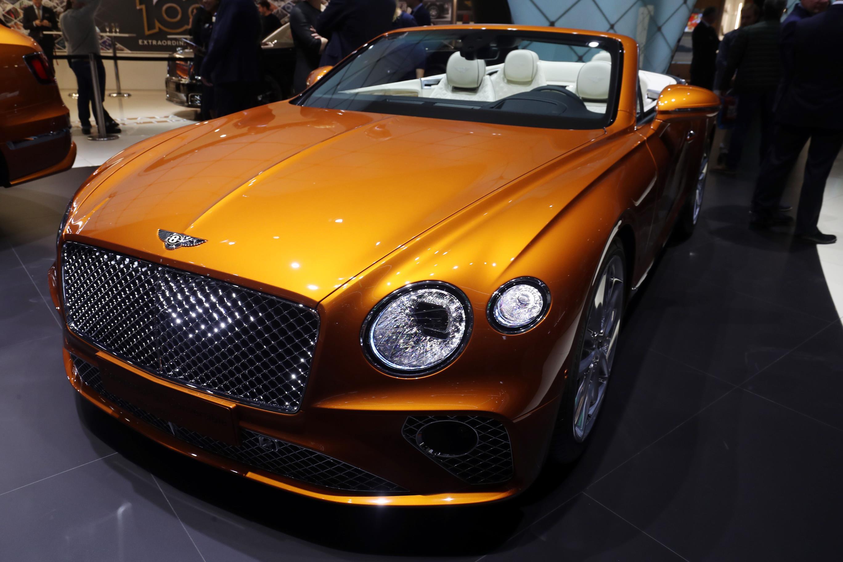Geneva Motor show 2019 mega gallery (510)