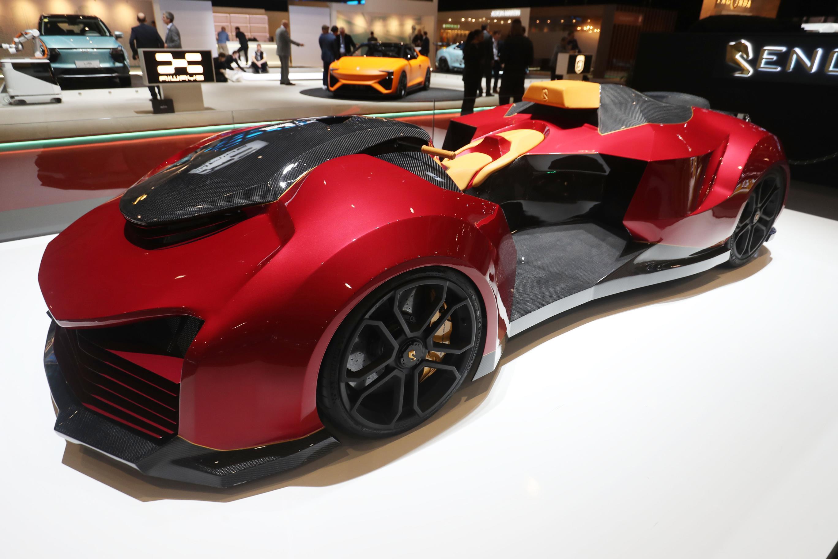 Geneva Motor show 2019 mega gallery (524)