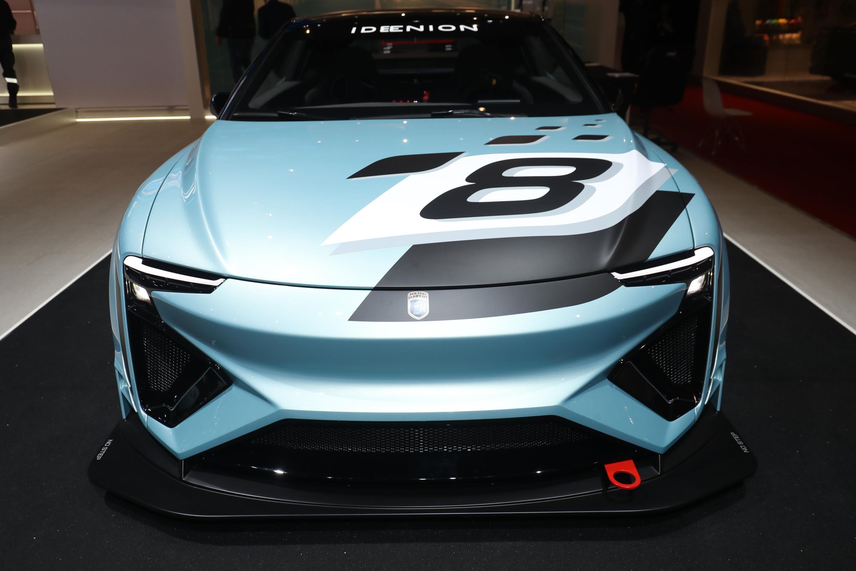 Geneva Motor show 2019 mega gallery (525)