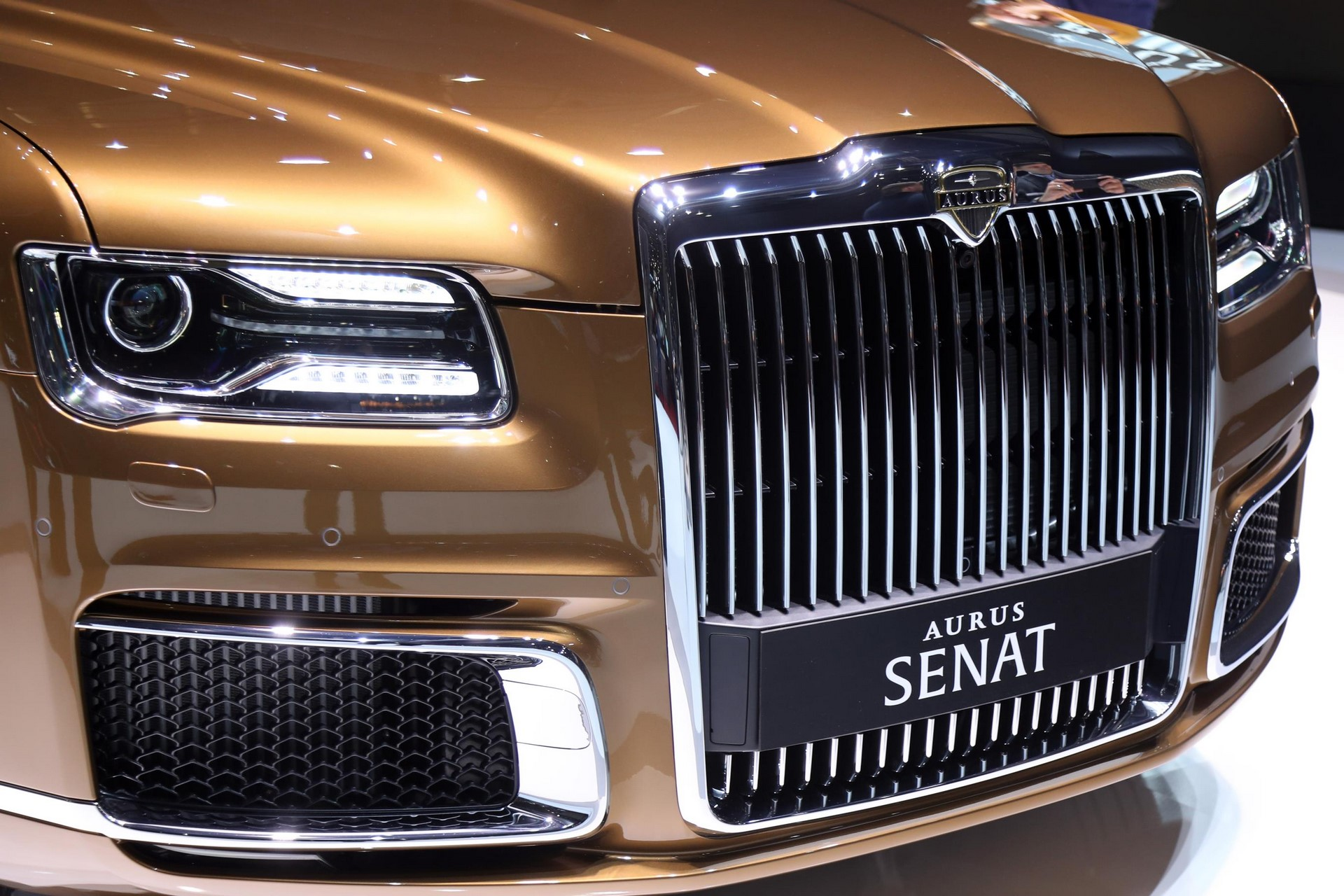Geneva Motor show 2019 mega gallery (534))