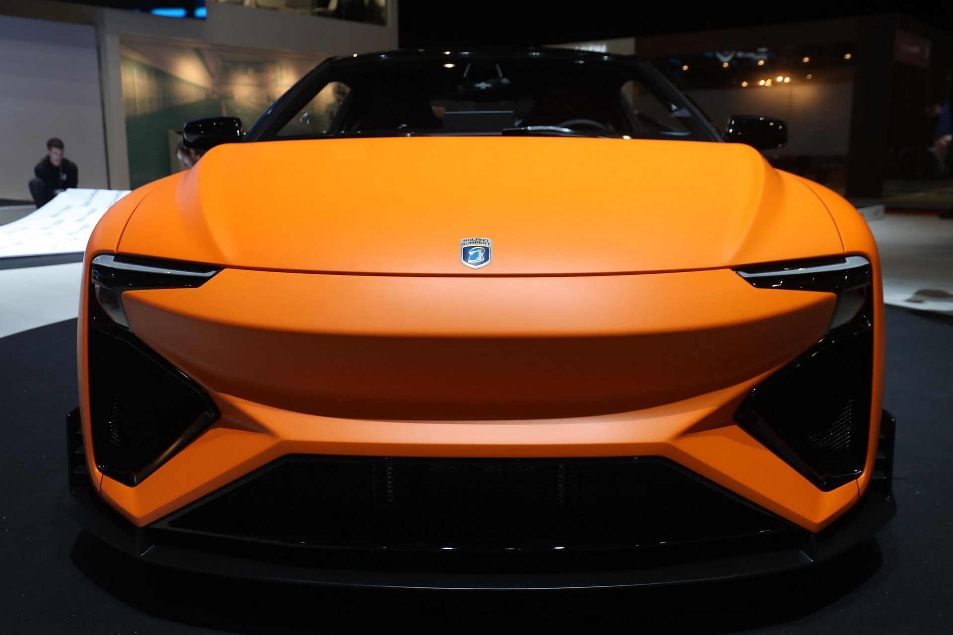 Geneva Motor show 2019 mega gallery (540))