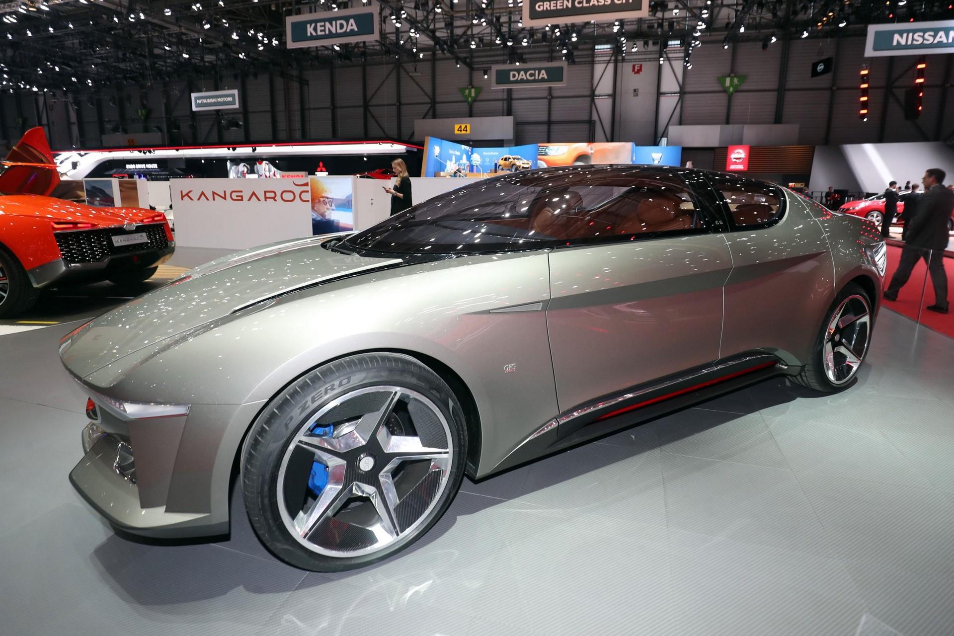 Geneva Motor show 2019 mega gallery (542))
