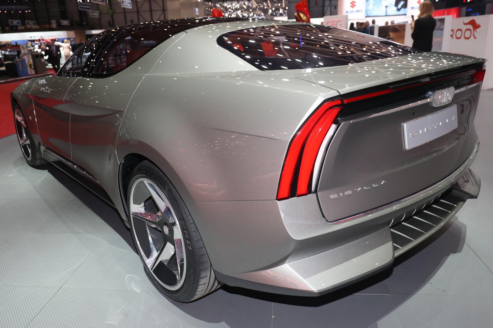Geneva Motor show 2019 mega gallery (544))
